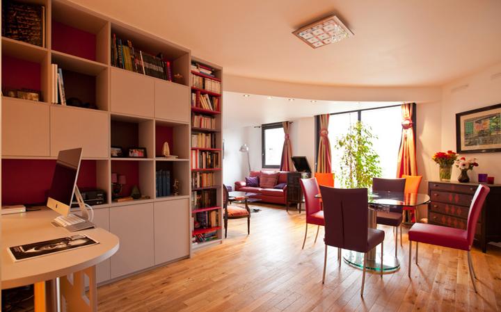 juliette b architecte d 39 int rieur paris et r gion parisienne. Black Bedroom Furniture Sets. Home Design Ideas